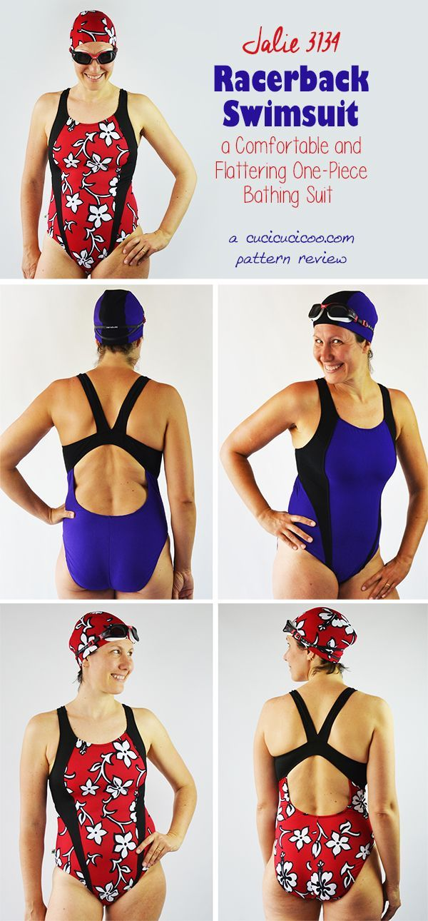 5a74cb0125e12 The Jalie 3134 racerback swimsuit pattern fits and flatters sporty ladies   figures!  swimsuitpattern  bathingsuitpattern