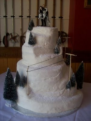 mountain wedding cake designs 1000 images about birthday cake decorating ideas on 17622