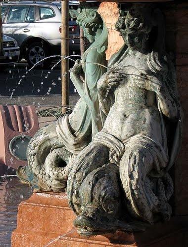 Bilderesultat for pervert fountains