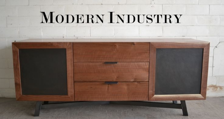 make cubes for ktichen and great console table