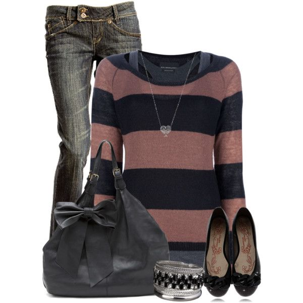 Casual Outfit: Chic Outfit, Women Fashion, Casual Outfit, Casual Style, Fall Looks, Winter Outfit, Fall Outfit, Casualoutfit, Everyday Outfit