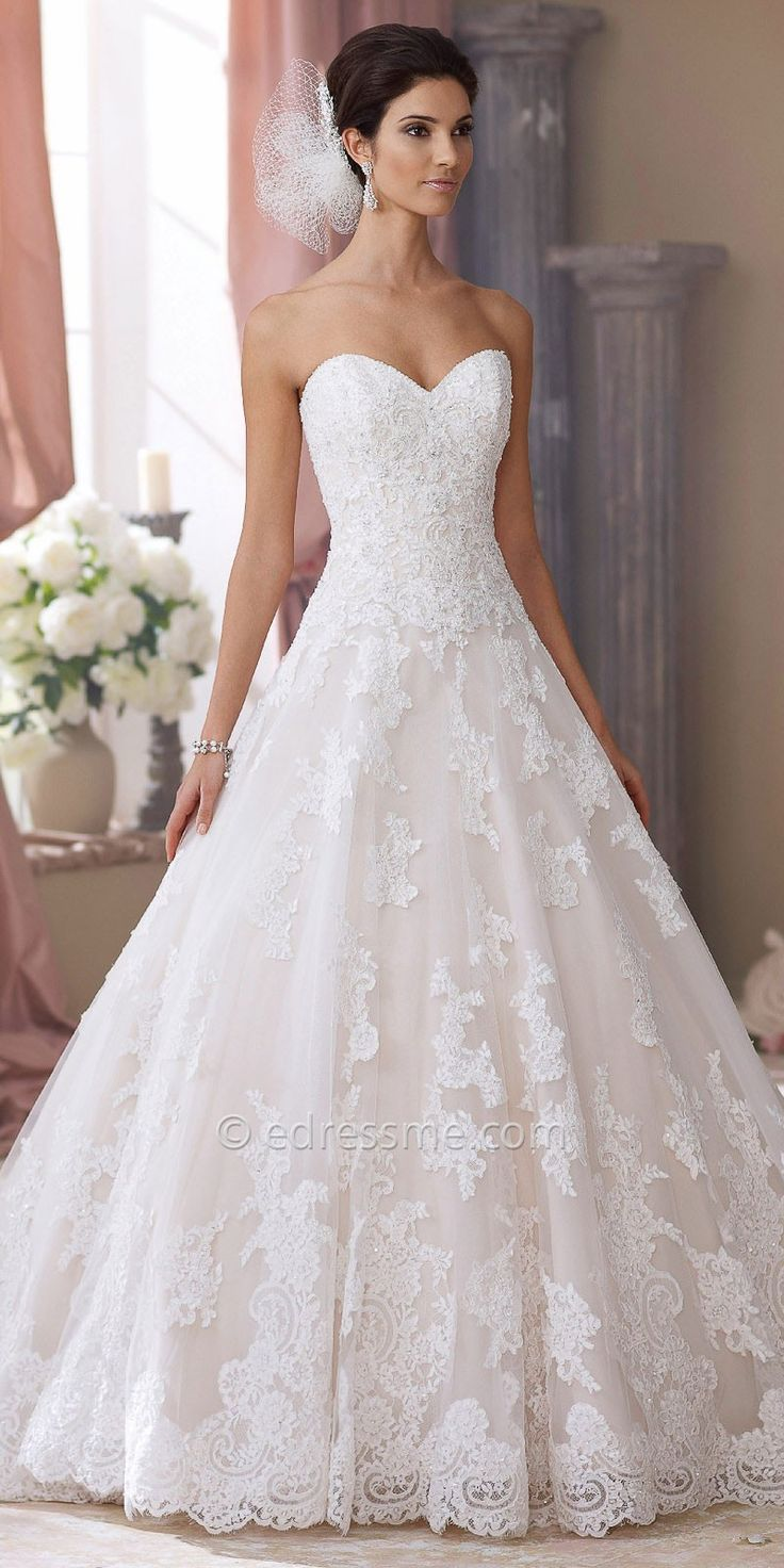 dresses for weddings guests 273 best wedding dresses 2017 images on 3728