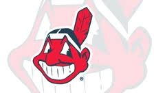 Cleveland Indians Tickets Information