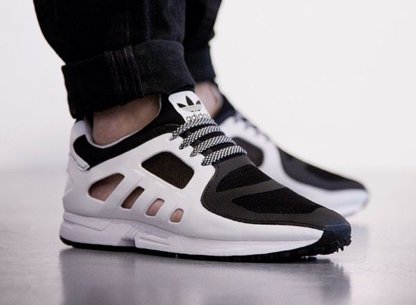 Adidas Eqt Racer 2.0 Torsion