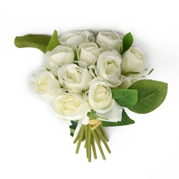 Foto Buket Bunga Hd Buket Bunga Artificial Wedding Bouquets Binaflora Com Jual Buket Bunga Bandung Florist Murah Kota Bandung Bouge Buket Bunga Bunga Buket