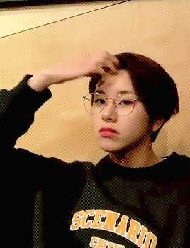 """misamo is dead"" - anon #Chaeyoung #Twice #Kpop #Gif"