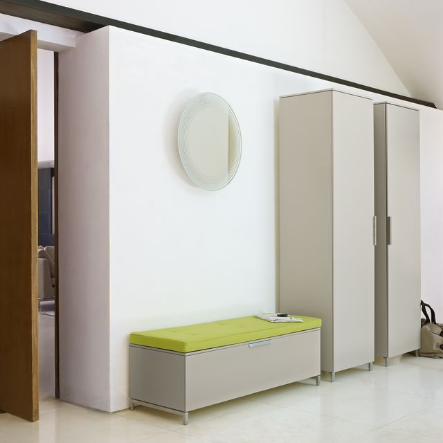 17 best images about wardrobe cabinet armoire on pinterest carolyn murphy furniture and. Black Bedroom Furniture Sets. Home Design Ideas