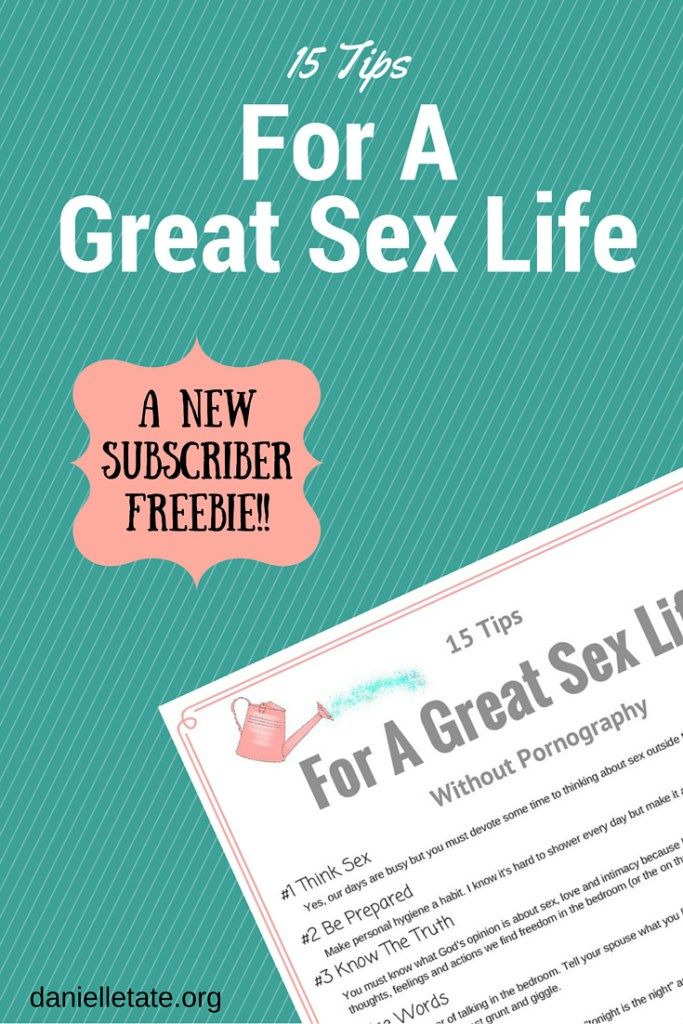 Ways to have a godly hookup relationship