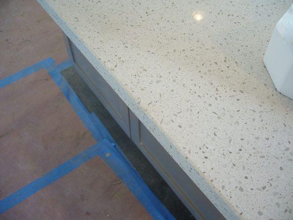 Ikea Quartz Countertop Cottage Refurbishment Pinterest Quartz Counter Quartz Countertops