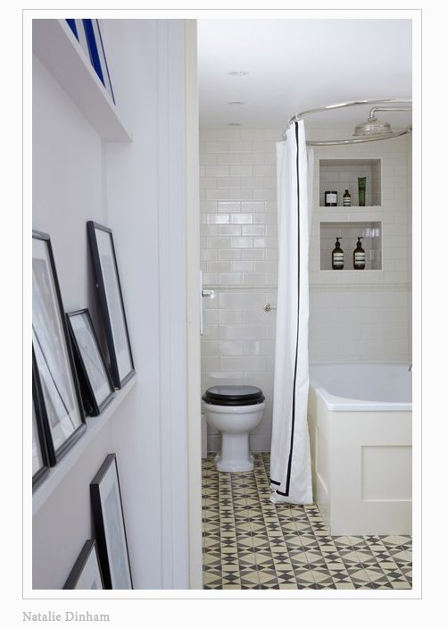 26 best Small Bathroom Design Ideas images on Pinterest | Small ...