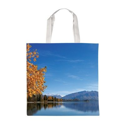Rembrandt Tote Bag Min 25 - Bags - Our Printed Tote Bags, Promotional Tote Bags and Branded Tote Bag will create brand awareness at the fraction of the cost. - IC-D8121 - Best Value Promotional items including Promotional Merchandise, Printed T shirts, Promotional Mugs, Promotional Clothing and Corporate Gifts from PROMOSXCHAGE - Melbourne, Sydney, Brisbane - Call 1800 PROMOS (776 667)