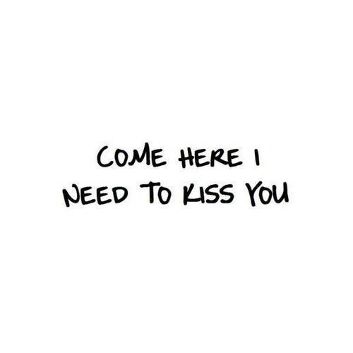 Short Sweet I Love You Quotes: 25+ Best Cute Short Quotes On Pinterest