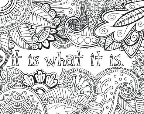 sarcastic printable adult coloring pages  bing  free