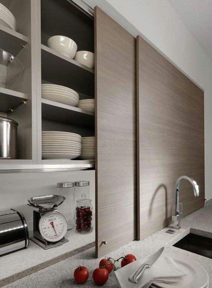66 best Cocinas images on Pinterest Kitchen ideas, Modern - alno küchen qualität