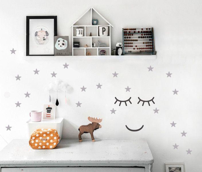 150 best UAB DIY Wandsticker Interior images on Pinterest | Beauty ...