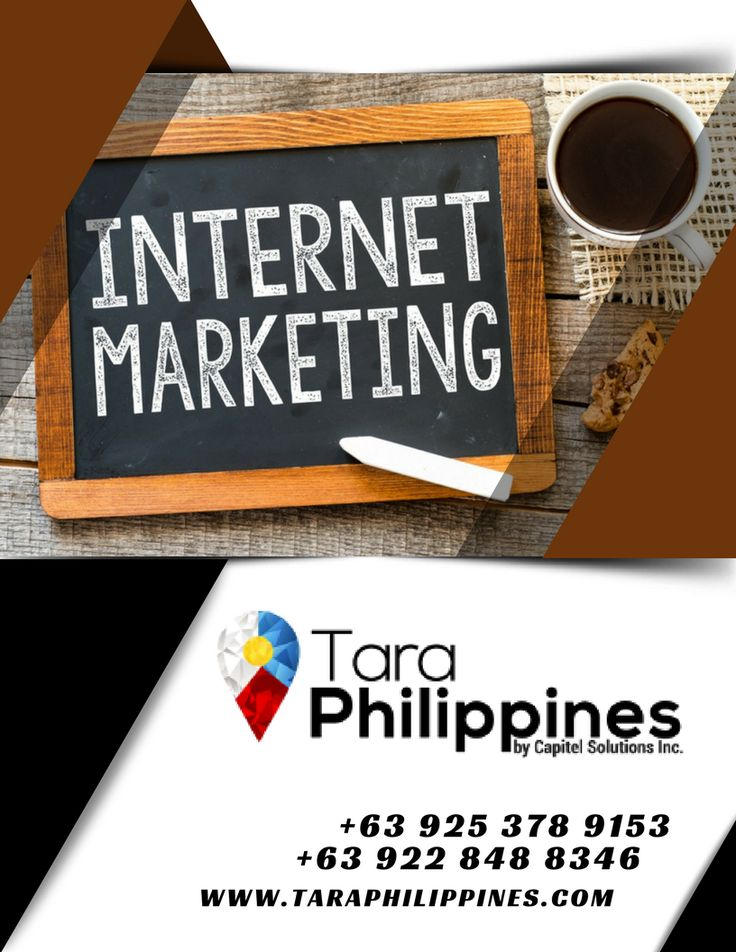 related literature about online advertising philippines For you to know the top 100 networking companies in the philippines (mlm pioneers and huge number of distributors), here's a list of them that will help you in choosing which is the best and more experienced network marketing company for you.