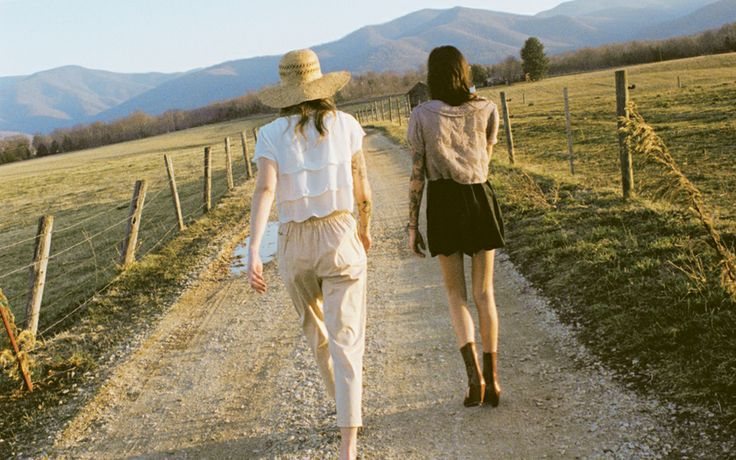 Country walks: Forever Friends, You R Walks, Road Trips, Workout Friends, Roads Trips, Country Walks, Postage Stamps, Wonder Friendship