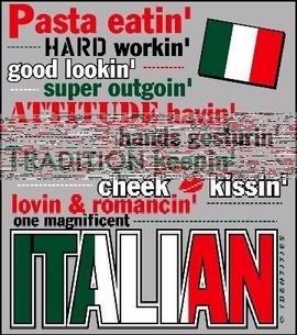 Italian love pictures   images of 1000 italian proverbs or folk sayings on love marriage the ...