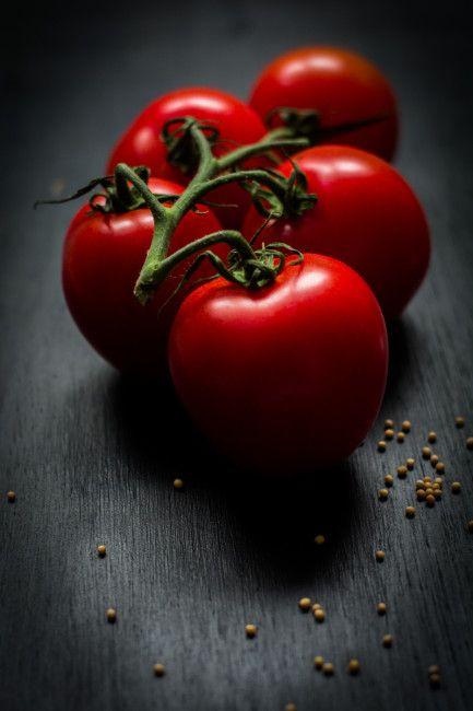 Ketchup mit Chili und Piri-Piri (schmecktwohl)