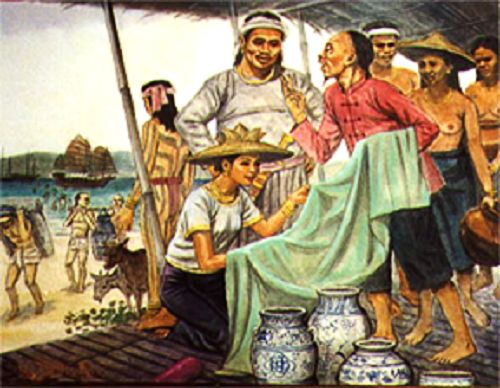 filipinos before the spanish era 7 myths about spanish colonial period filipinos should mentioned before written specifically for filipinos filipiknow® is a registered.