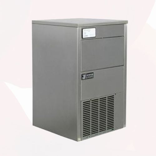Ice Maker Hire | Wine Coolers Rental | Rent4Expo.eu