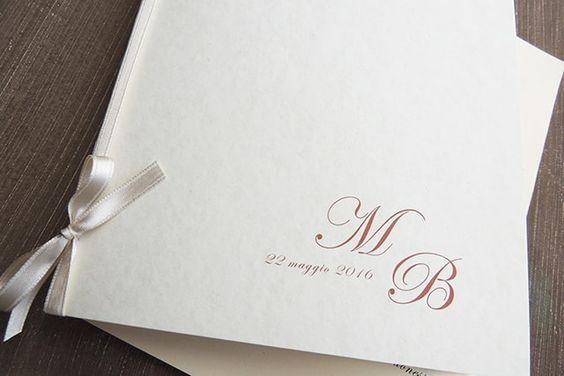 Libretti Messa Matrimonio Le 5 Regole Per Non Sbagliare Inviti Per Matrimonio Matrimonio E Inviti Matrimonio Fai Da Te