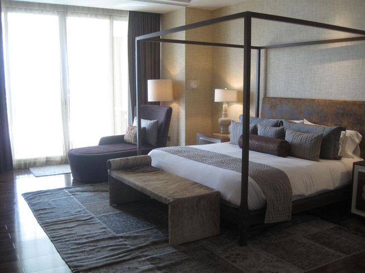 12 best grand luxxe loft nuevo vallarta images on pinterest nuevo vallarta loft and lofts for Skylofts 1 bedroom loft suite