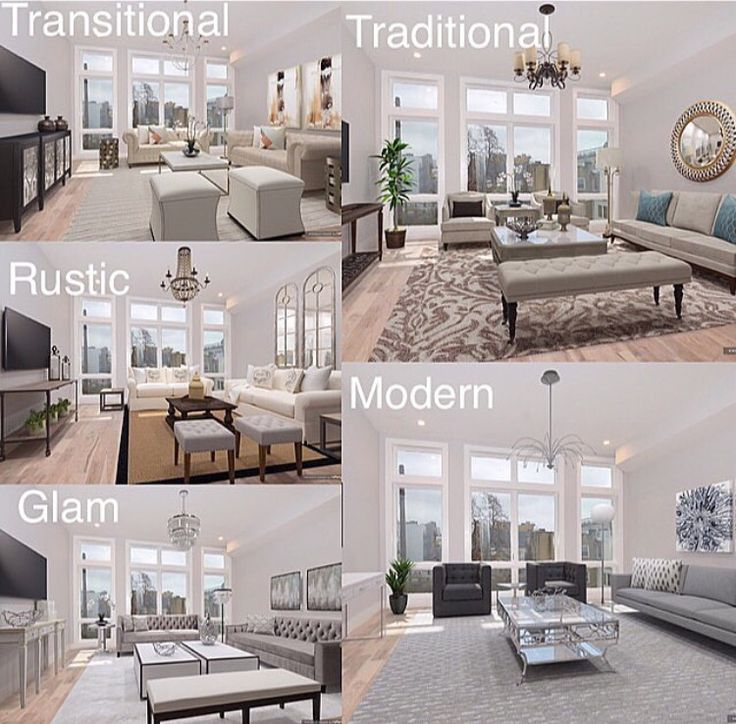 Design Your Living Room App Entrancing 125 Best Interior Design Ideas Images On Pinterest  Bedroom Ideas Review