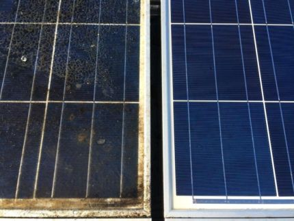 Crystal Clear Solar   Other Business Services   Gumtree Australia Pine Rivers Area - North Lakes   1128746983