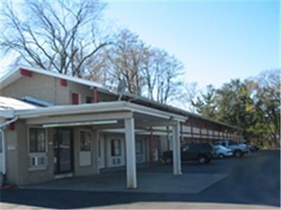 Scottish Inns Albany - 2 Star #Motels - $59 - #Hotels #UnitedStatesofAmerica #Albany http://www.justigo.uk/hotels/united-states-of-america/albany/albany-1384-central-avenue_102226.html