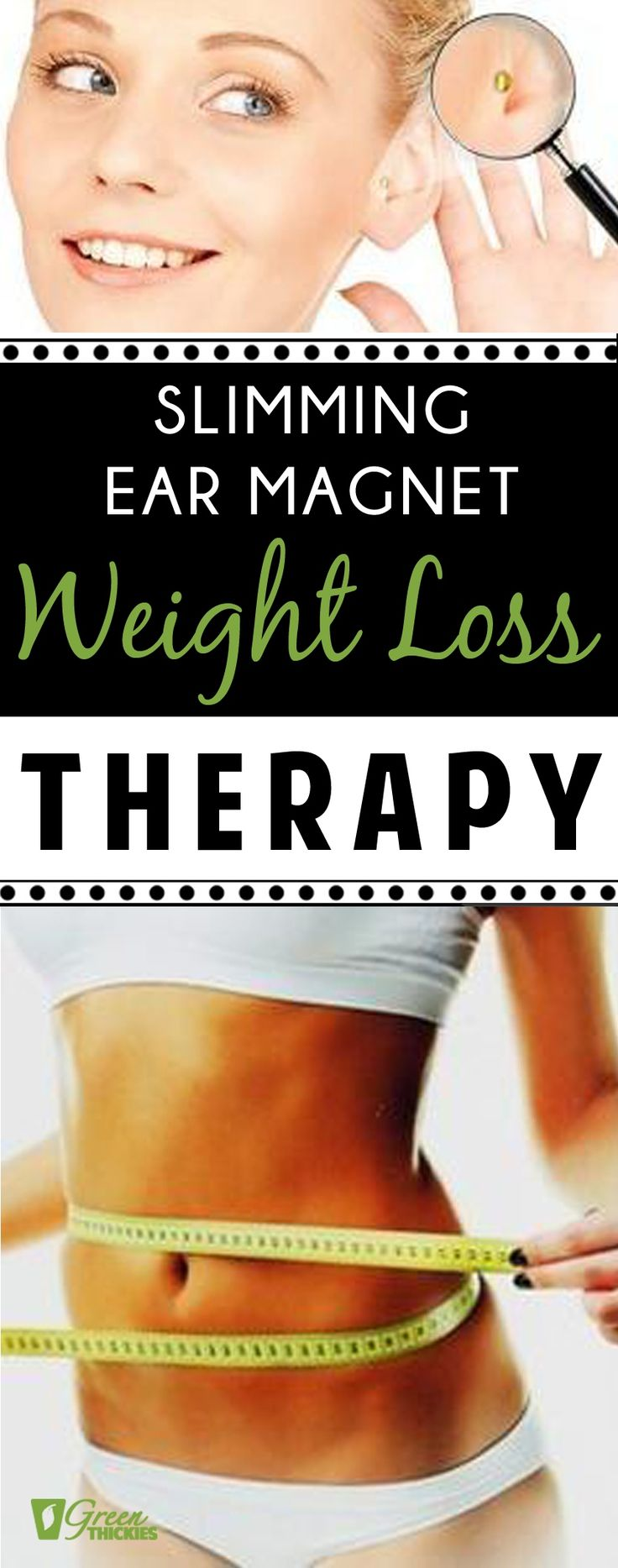 34 best green smoothie books and courses images on pinterest green get 70 off this slimming ear magnet weight loss therapy today only get a fandeluxe Image collections