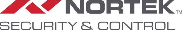 Nortek Security & Control Ships 1 Millionth Z-Wave Home Automation Device