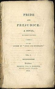 Love Jane Austen! nothing-like-a-good-book