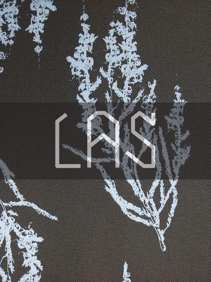 LAS Collection