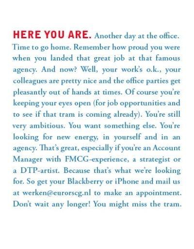 Best 25+ Job advertisement ideas on Pinterest A resume, Apply - job promotion announcement