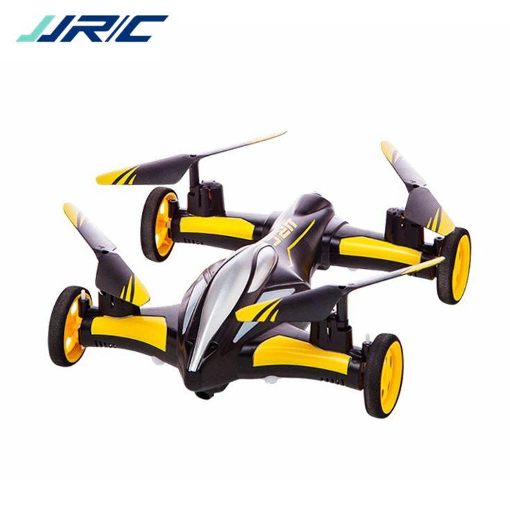 https://buy18eshop.com/jjrc-jjrc-h23-air-ground-flying-car-2-4g-4ch-6axis-3d-flips-flying-car-one-key-return-rc-drone-quadcopter-toy-rtf-vs-cx10wd-x5c/  JJR/C JJRC H23 Air Ground Flying Car 2.4G 4CH 6Axis 3D Flips Flying Car One Key Return RC Drone Quadcopter Toy RTF VS CX10WD X5C   //Price: $55.98 & FREE Shipping //     #VAPE