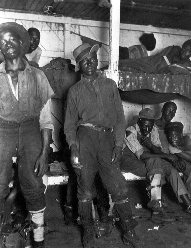 Holocaust Restitution: German Firms that Used Slave Labor During Nazi Era