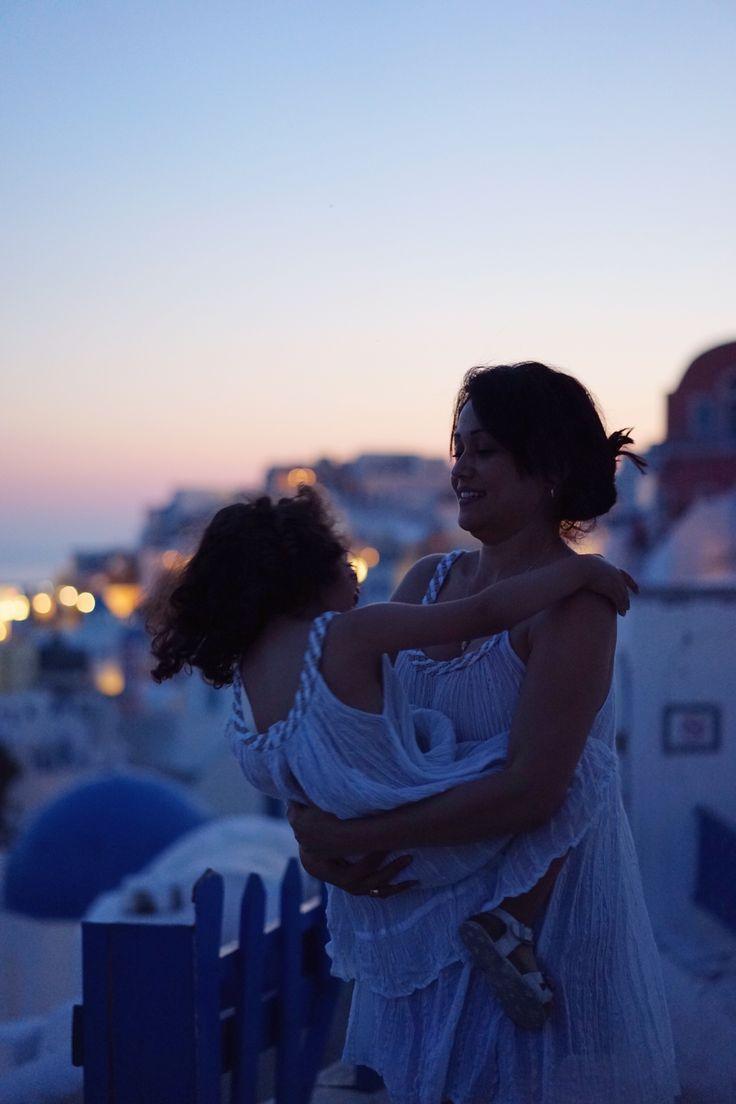 Un Poema De Una Madre Para Su Hija