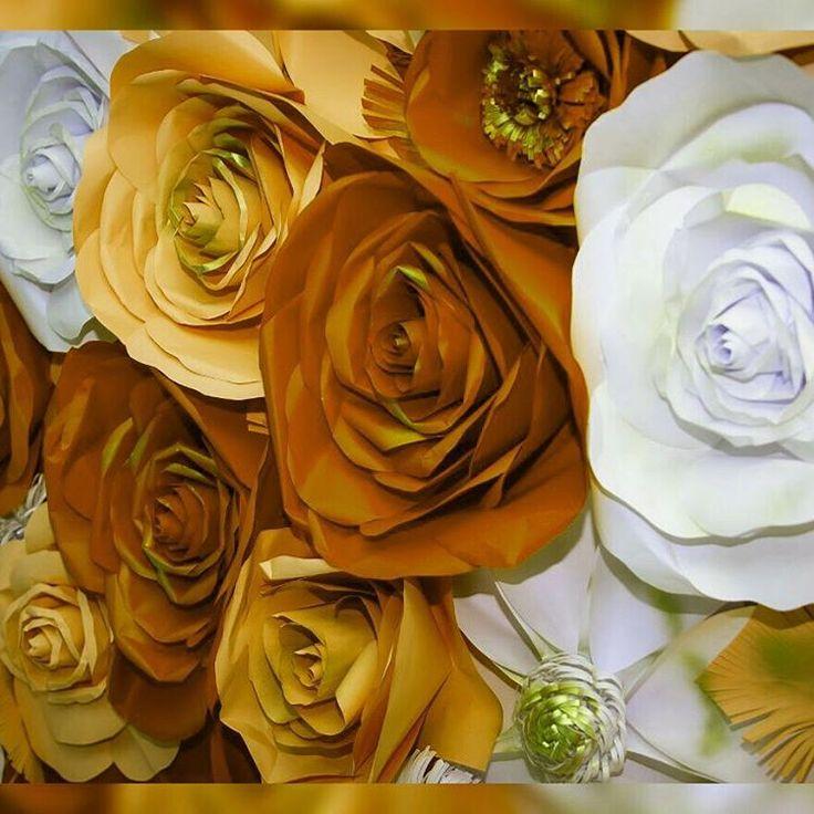 #papercraft #paperflowerbackdrop #бумажныецветы #бумажныйдекор #цветыизбумаги #sondepapel #backdrop #weddingdecoration #weddingbackdrop #weddingdesign #weddingdecor #giantflowers #fashiondecor #paperflowers #paperflower #papercut #paperdecor #paperdesign #paperflowerwall