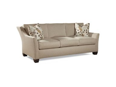 Shop For Huntington House Sofa, 7167 20, And Other Living Room Sofas At