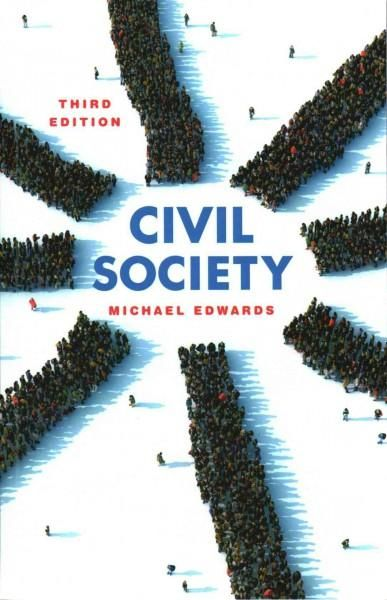 Civil Society has become a standard work of reference for those who seek to understand the role of voluntary citizen action. Recent global unrest has shown the importance of social movements and stree