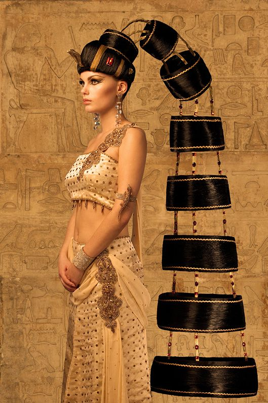 where professional models meet model photographers modelmayhem picture on visualizeus bookmark pictures and videos that inspire you avant garde meets arabic
