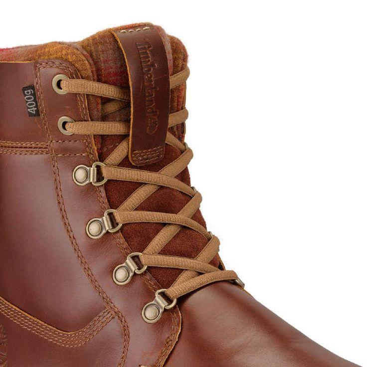 1000  ideas about Mens Snow Boots on Pinterest | Men&39s shoes