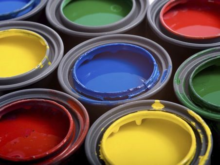 Paints & Coatings Industry Forecasts - China Focus. http://www.aarkstore.com/chemicals/184875/paints-coatings-industry-forecasts-china-focus