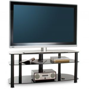 Awesome TV Stand  AVCR 50/3