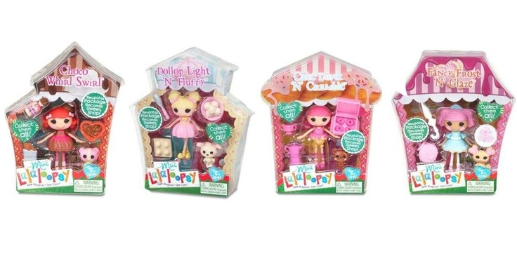 24 best Lalaloopsy images on Pinterest | Birthdays ... Lalaloopsy Dollop Light N Fluffy