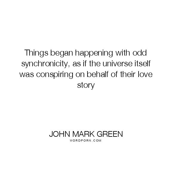 Best 25+ Romantic Love Stories Ideas On Pinterest
