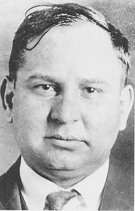 """Giuseppe """"Joe the Boss"""" Masseria (January 17, 1886 – April 15, 1931) was an early Mafia don in the United States. He was boss of what is now called the Genovese crime family, one of the New York Mafia's Five Families, from 1922 to 1931."""