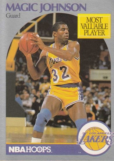 a biography of earvin magic johnson a baseball player Magic seemed like a natural nickname for earvin johnson whenever he played basketball, he was a magician, casting his spell over both his opponents magic johnson, the suave, adept basketball player who led michigan state university and the los angeles lakers to several championships, is.