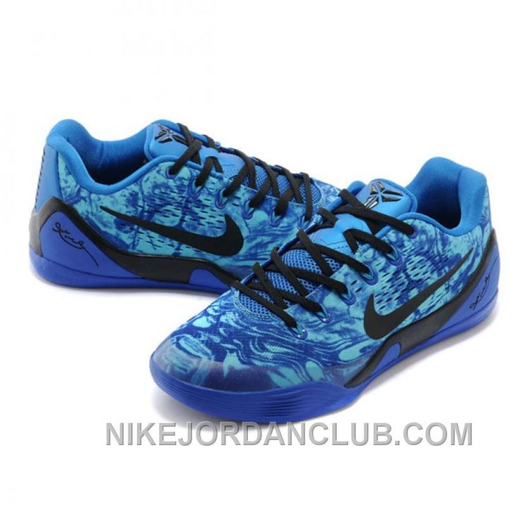 http://www.nikejordanclub.com/nike-kobe-bryant-9-elite-sky-blue-low-basketball-shoes-aqihx.html NIKE KOBE BRYANT 9 ELITE SKY BLUE LOW BASKETBALL SHOES AQIHX Only $127.00 , Free Shipping!